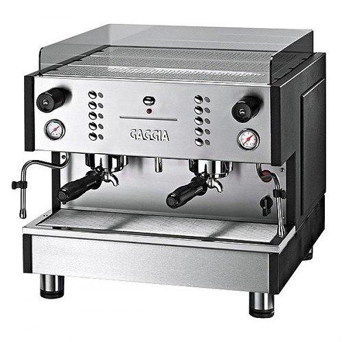 Gaggia XD1COMPACT Espresso Makinesi
