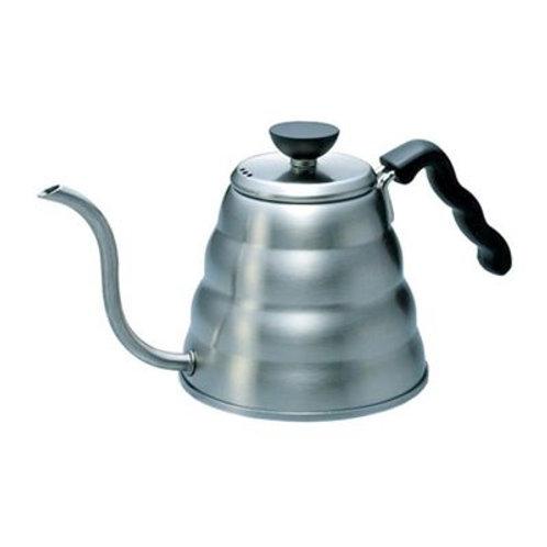 Caff Market Buono Drip Kettle, 1.2 L
