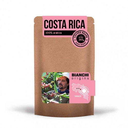 Bianchi Origins Costa Rica