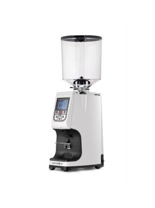 Eureka Atom Specialty 75 Kahve Öğütücüsü Beyaz