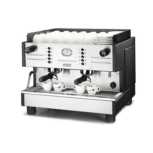 Gaggia LC/D Espresso Kahve Makinesi