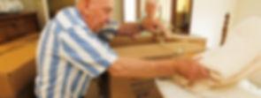 Moving-Senior-Citizens-600x340.jpg