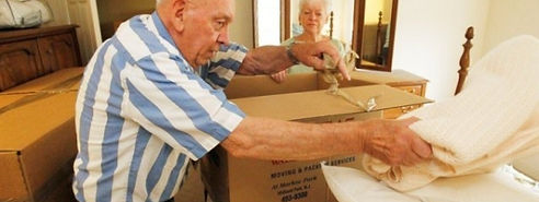 Moving-Senior-Citizens-600x340.jpg