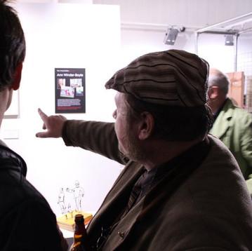 exhibition8.jpg
