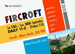 fircroft flyer.png