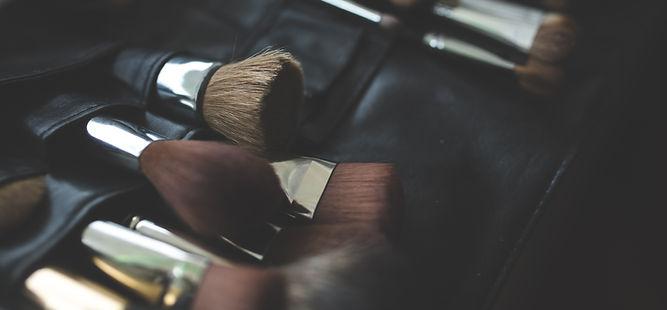 Cala-Maquiagem