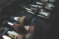maquillaje profesiona satelite