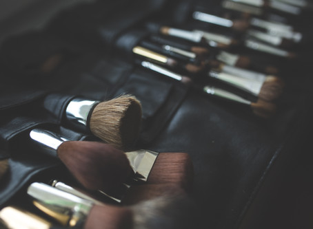 How Covid-19 is Affecting  Makeup Artists and What You Should Do ?