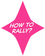 rally-button.png