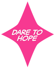 hope-button.png