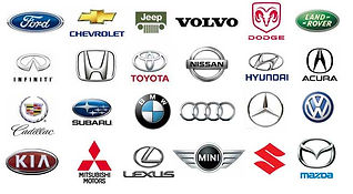 struts_car_logos.jpg