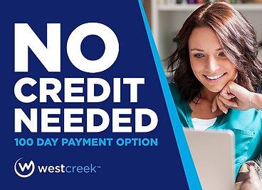 westcreek-no-credit-needed-tile.jpg