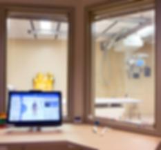Kiowa-Clinic-GLMV-Architecture-697x650.p