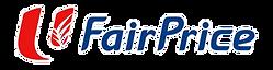 ntuc-fairprice-logo_edited_edited.png
