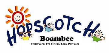 Hopscotch Logo (002).JPG