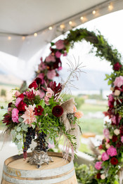 Jake Callan-Emily s Wedding Favorites-00