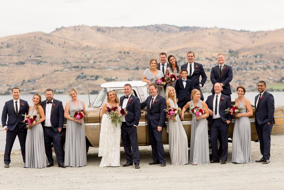 Jake Callan-Emily s Wedding Favorites-01