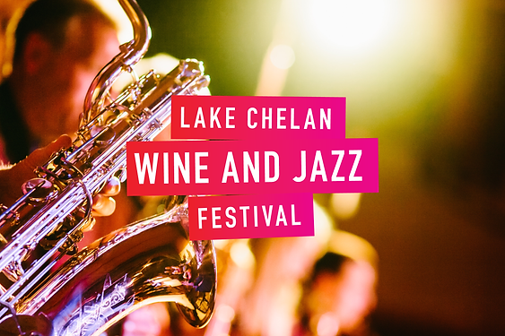 lake-chelan-wine-jazz.png