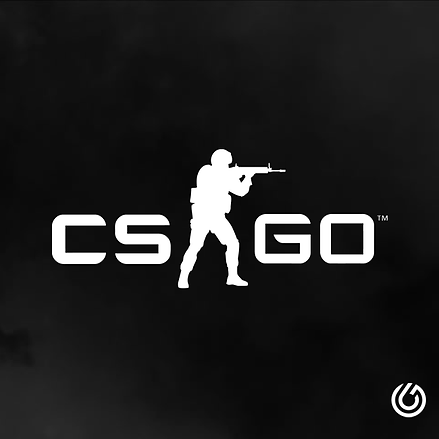 6g csgo cover 2.png