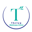 thrive-newlogo-circle.png