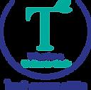 thrive-newlogo-Jan-20.png