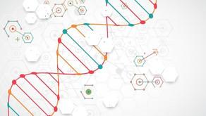 Epigenetics การควบคุมเหนือ DNA