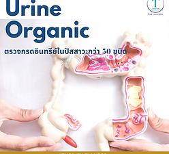 Urine Organic test.png