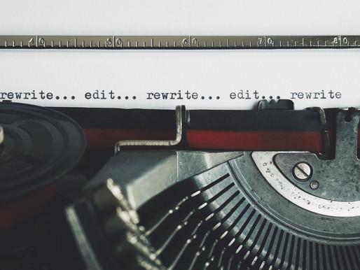How To Become a Copywriter