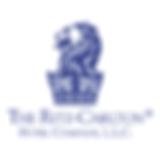 Past-Clients_Ritz-Carlton-Hotels.png