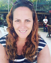 Renee Daly Account Manager of th Digital Nomad Writing Club