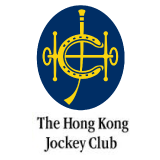 Past-Clients_The-Hong-Kong-Jockey-Group.