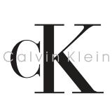 Past-Clients_Calvin-Klein.png