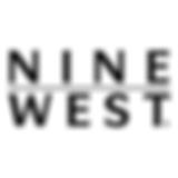 Past-Clients_Nine-West.png
