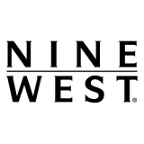 Past-Clients_Nine-West.png