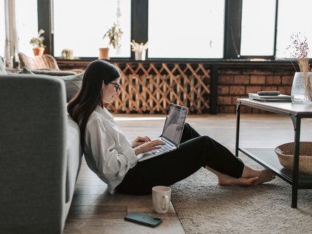 How to Get Started in the Bewildering World of Freelancing