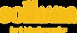 logo_410x (2).png