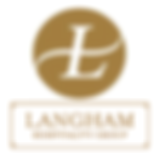 Past-Clients_Langham Hospitality Group.p