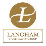 Past-Clients_Langham Hospitality Group.p