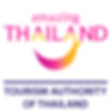 Past-Clients_Tourism-Authority-of-Thaila