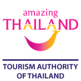 Past-Clients_Tourism-Authority-of-Thaila