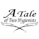 Past-Clients_A-Tale-of-Two-Hygienists.pn