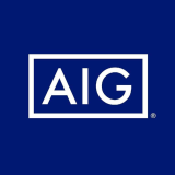 Past-Clients_AIG-Finance-and-Insurance.p