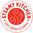 SteamyKitchen_2020_websmall (1).png
