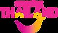 amazing thailand smile logo.png