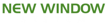 logo_nws.png