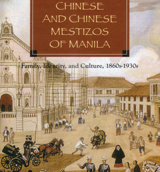 INSIGHTS ON THE HISTORY OF FILIPINO-CHINESE RELATIONS IN LIGHT OF RECENT EVENTS