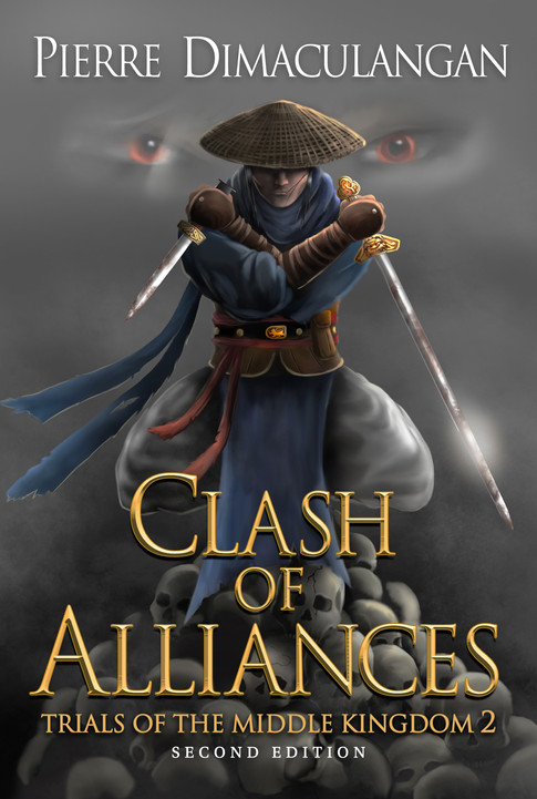 ClashofAlliances2ED (2).JPG
