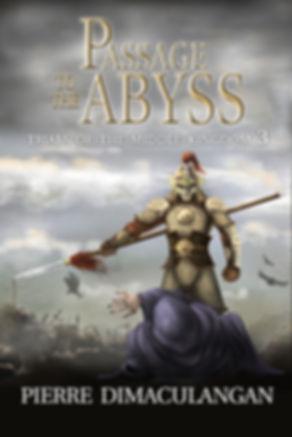 AbyssCoverConcept3.JPG
