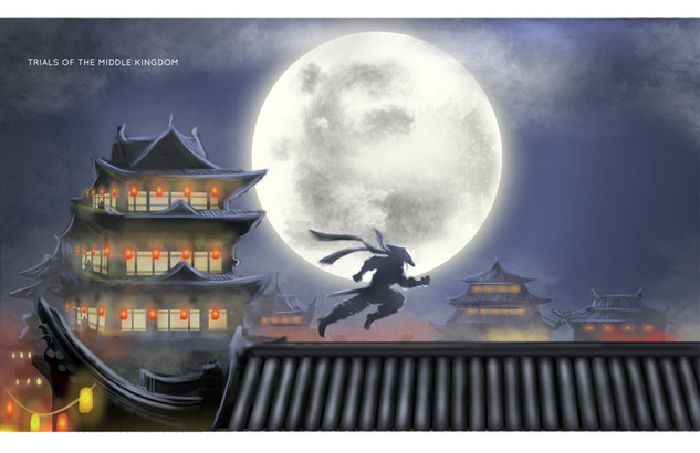 MoonSilhouette copy copy.JPG