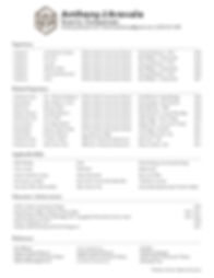 Arevalo_Carpenter_Resume.jpg